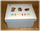 boite william1