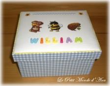 boite william1
