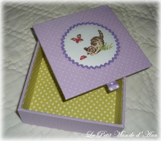 boite carton chaton2