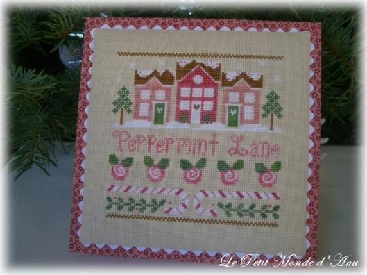 boite_peppermint1