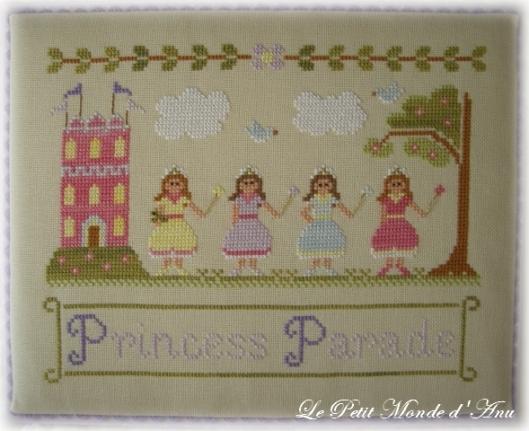 boite_princessparade6