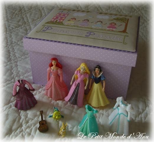 boite_princessparade7
