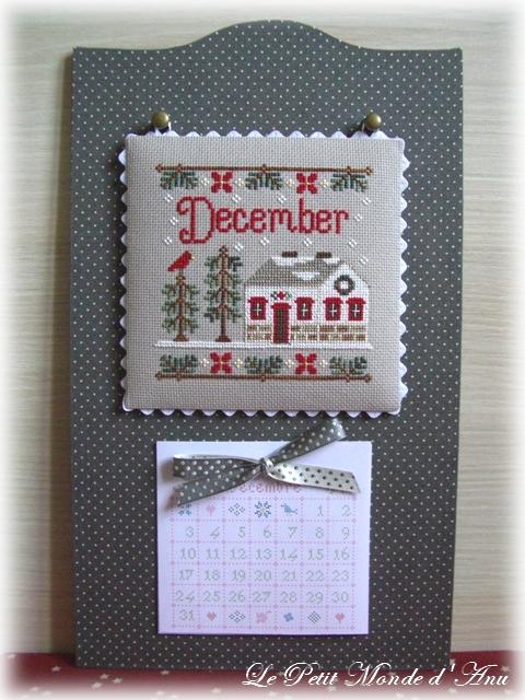 calendrier_decembre