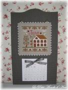 June Cottage