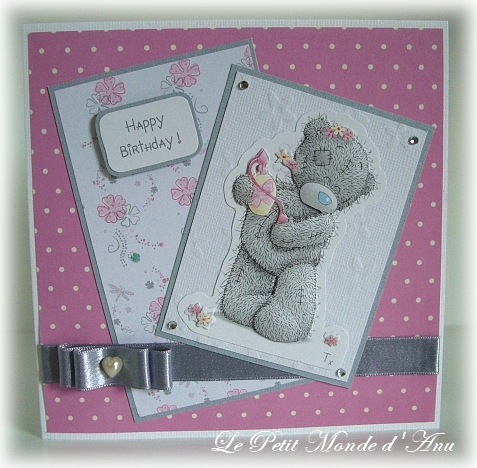 carte tatty teddy1