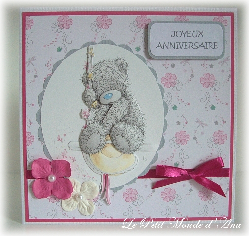 carte tatty teddy2