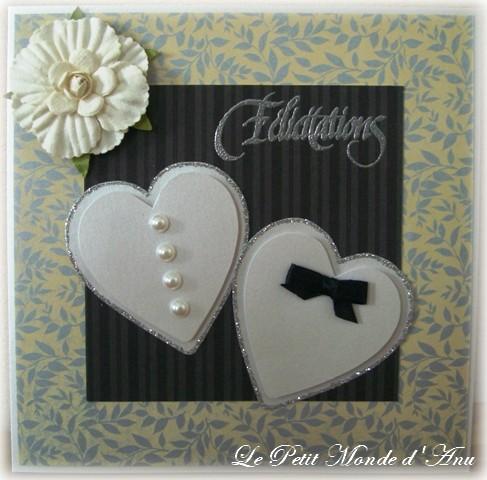 carte_mariage_coeurs