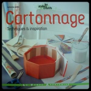 livre_cartonnage1