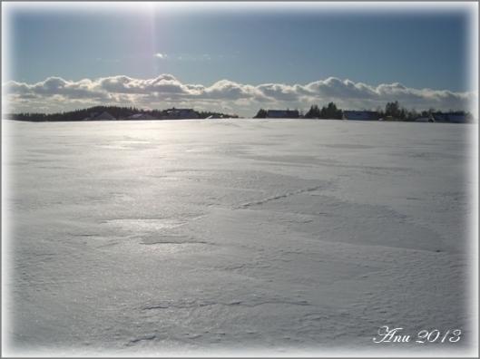 vacances hiver 2013