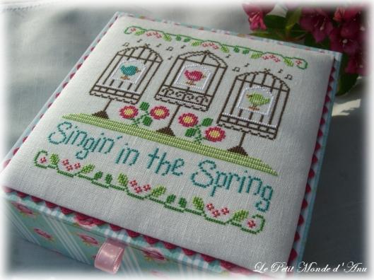 boite singin in the spring3