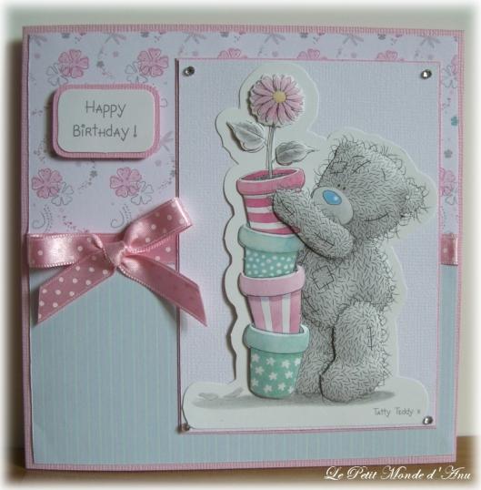 carte tatty teddy3