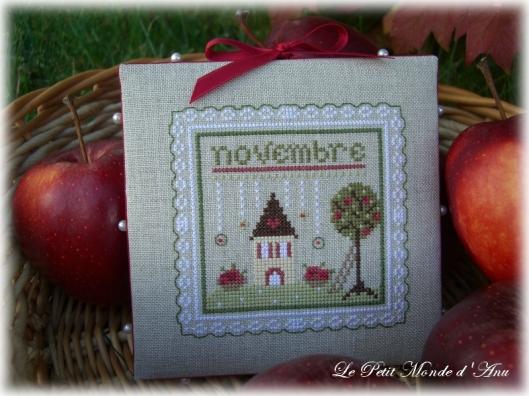 pommes en novembre1