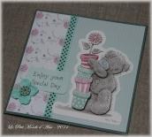 carte tatty teddy4