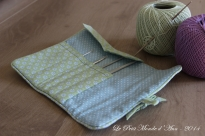 pochette_crochets2