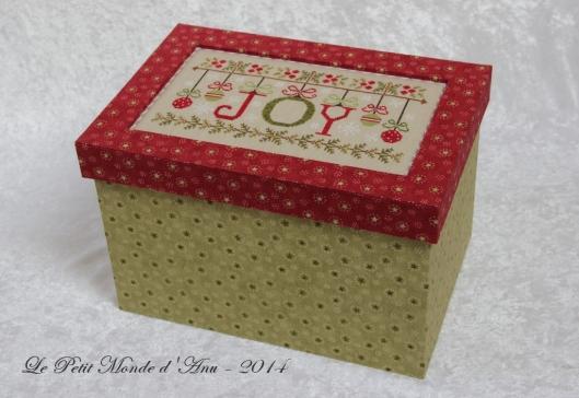 boite_Joy1