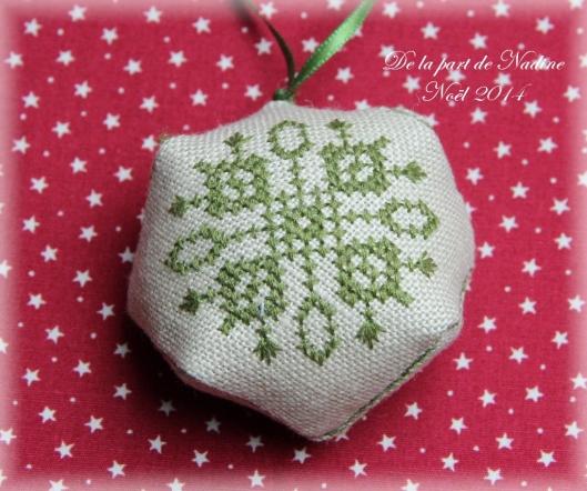 cadeau2_noel2014