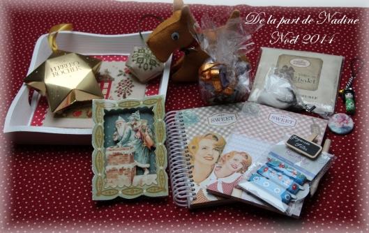 cadeau3_noel2014