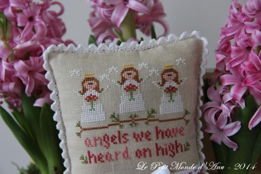 coussinet Angels2