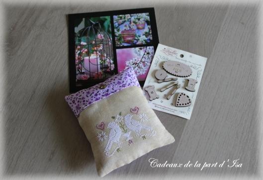 cadeau_Isa1