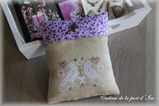 cadeau_Isa2