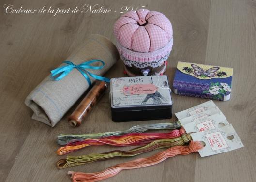cadeau1_anniversaire2015