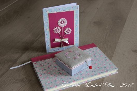 cadeaux_Nadine