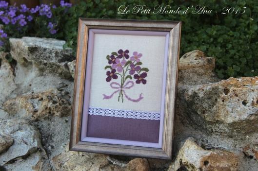 tableau_bouquet