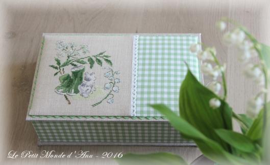 Boite_printemps6