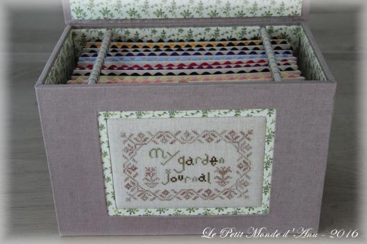 boite-my-garden-journal_1