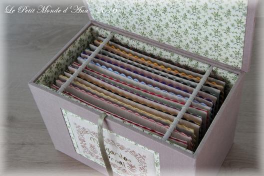 boite-my-garden-journal_2
