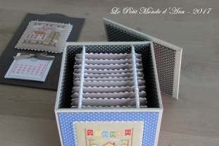Boite Seasonal celebrations6